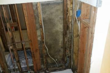 Remediation Process - 5