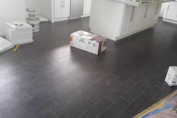 Kitchen Tiles - 6