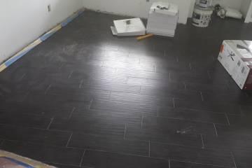 Kitchen Tiles - 5