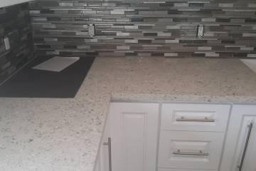 Kitchen Tiles - 2