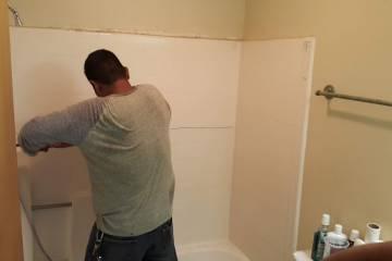 Bathroom Remodeling Tujunga - 5