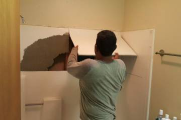 Bathroom Remodeling Tujunga - 6