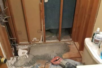Bathroom Remodeling Tujunga - 12