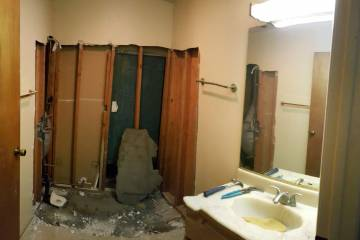 Bathroom Remodeling Tujunga - 11