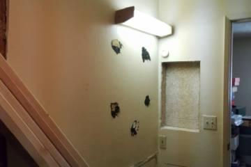 Bathroom Remodeling Tujunga - 10
