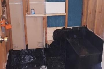 Bathroom Remodeling Tujunga - 17