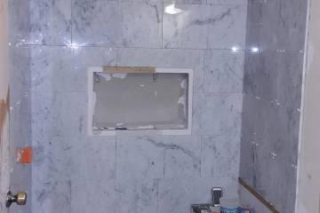 Bathroom Remodeling Tujunga - 18