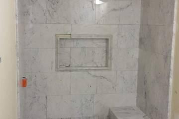 Bathroom Remodeling Tujunga - 21