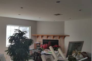 AFTER Interior Renovation - 15