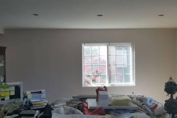 AFTER Interior Renovation - 12