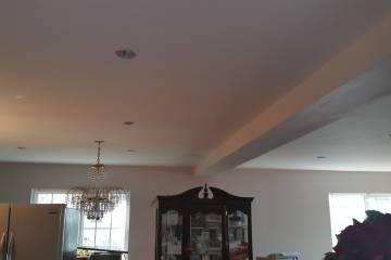 AFTER Interior Renovation - 11