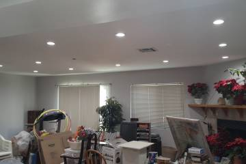 AFTER Interior Renovation - 9