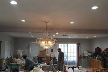 AFTER Interior Renovation - 8