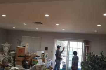 AFTER Interior Renovation - 7