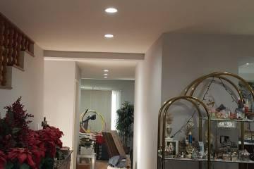 AFTER Interior Renovation - 1