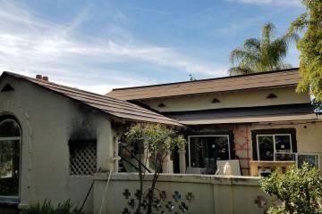 New Water Proof Roof Underlayment