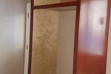 Custom Cabinets Installation - 2