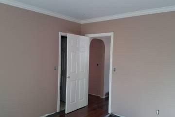Doors Installation - 1