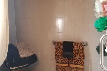 Bathroom Renovation - 9