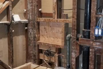 Bathroom Renovation - 6