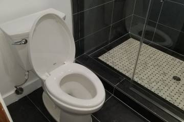 Bathroom Renovation - 13