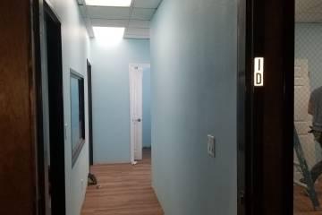 Hallway Area - 14
