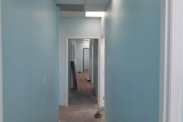 Hallway Area - 12