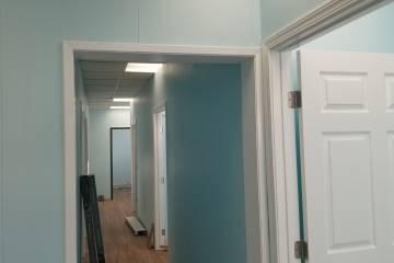 Hallway Area - 11
