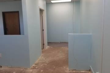 Hallway Area - 10