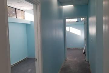 Hallway Area - 9