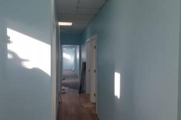 Hallway Area - 8