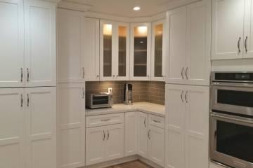 Kitchen Renovation - 17