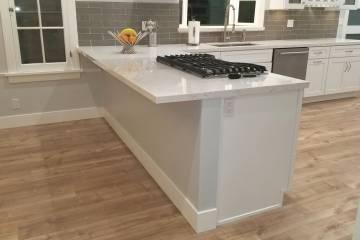 Kitchen Renovation - 13