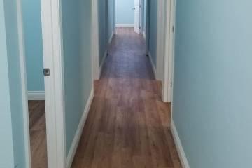 Hallway Area - 4