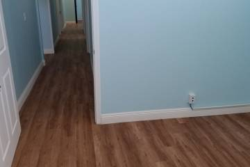 Hallway Area - 3
