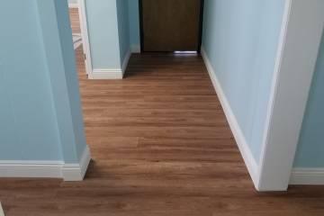 Hallway Area - 2