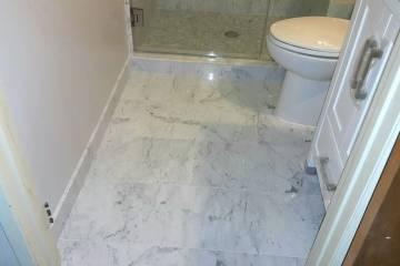 Bathroom Remodeling Tujunga - 4