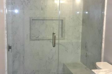 Bathroom Remodeling Tujunga - 3