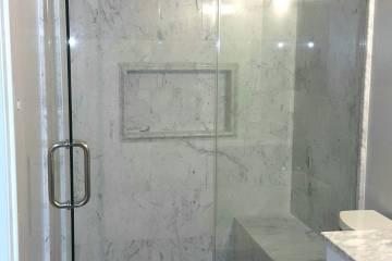 Bathroom Remodeling Tujunga - 1