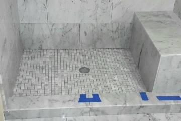 Bathroom Remodeling Tujunga - 20