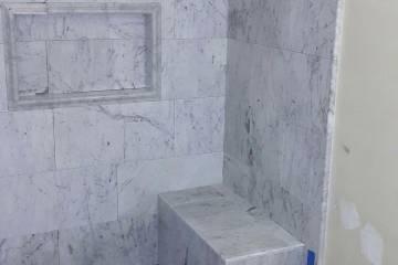 Bathroom Remodeling Tujunga - 22