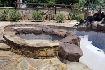 Pool Renovation - 19