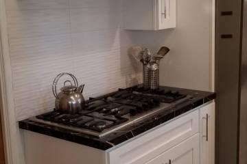 Kitchen Renovation - 6