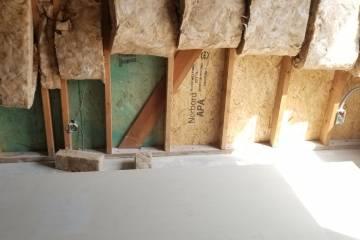 Insulation Process - 9
