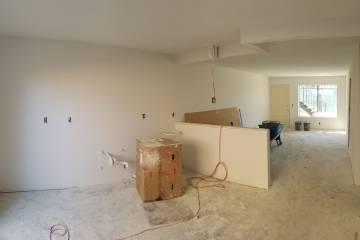 Painting Progress - 8