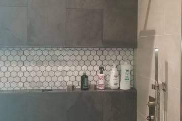After Burbank Bathroom #1 -12
