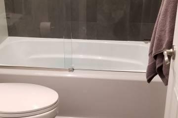 After Burbank Bathroom #1-11