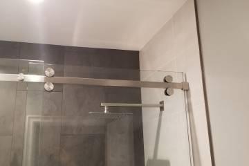 After Burbank Bathroom #1 - 9