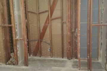 Interior Rooms - 2