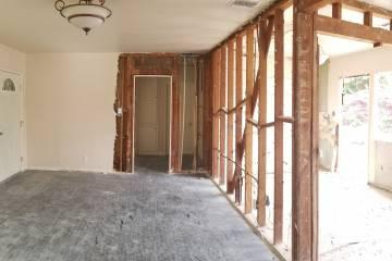 Interior Rooms - 3